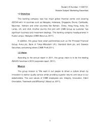 macro research paper goldman sachs