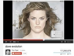 Dove Evolution Dove Evolution By Tim Piper Kelseys Anthology