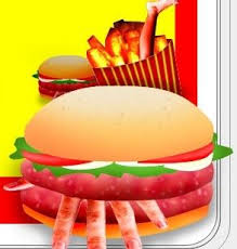 best fast food nation book board images fast each time we eat fast food we give a little of ourselves away it affects