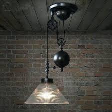 retractable lighting fixtures. Lovable Adjustable Retractable Lighting Fixtures U