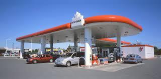 واشنطن: خط كندا لن يؤثر في أسعار الوقود الأميركي