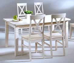 Esstisch Weiß Vintage Esstisch Opus Tisch Kiefer Massiv Wei Vintage