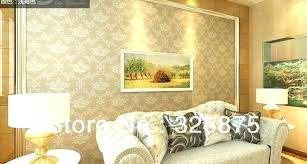 designs for office. Wall Texture Designs Ideas Living Room Black Homes For  Home Design Exterior Walls Office S