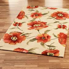 Sunflower Kitchen Sunflower Rugs For The Kitchen Cute Sunflower Kitchen Rugs All