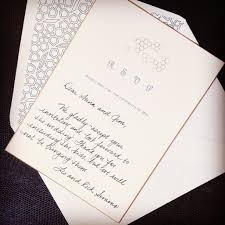 formal response card etiquette mind your rsvps & qs Who Are Wedding Rsvp Cards Returned To processed with rookie who should wedding rsvp cards be returned to
