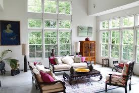 Asian-Inspired-Interior-Design3 Asian Inspired Interior Design