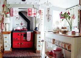 red country kitchen designs. Modren Kitchen And Red Country Kitchen Designs