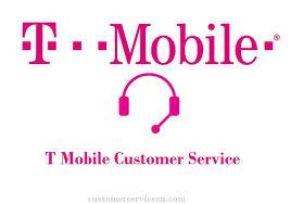 Tmobile Custumer Service T Mobile Customer Service T Mobile Phone Number