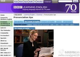 Resultado de imagen de http://www.bbc.co.uk/worldservice/learningenglish/grammar/pron/sounds/