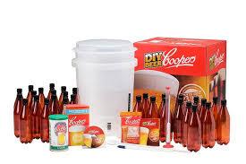 coopers international canadian blonde 1 7 kg coopers diy beer