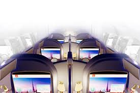 Desert Sky Pavilion Interactive Seating Chart Emirates Flights Book A Flight Browse Our Flight Offers