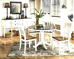 modern round kitchen table round white kitchen table set white round kitchen table modern round kitchen