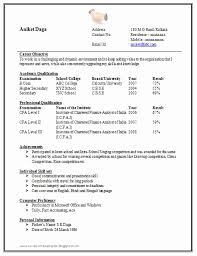 Gallery Of Resume Samples Doc Download Inspirational Resume Sample Doc 7  Resume Templates Doc Download Uxhandy