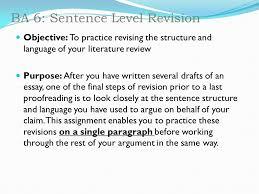 custom essay meister login thesis purchase organizational buying behaviour essay 94 custom essay meister login thesis pay