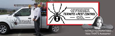 hydrex pest control. Modren Control Hydrex Termite And Pest Control Images Throughout
