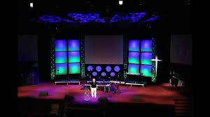 church lighting design ideas. Commercial Architect And Church Design. Screens For Light Color Contrast In Worship Space Lighting Design Ideas ,