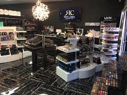 photo of cosmo makeup academy orange ca united states red label cosmetics