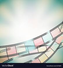 photography film background. Perfect Film Film Background Retro Vector Image On Photography Background
