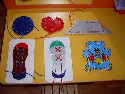 Отчет по самообразованию Развитие мелкой моторики рук у детей  Отчет по самообразованию Развитие мелкой моторики рук у детей младшего дошкольного возраста