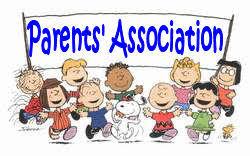 Image result for parents association images