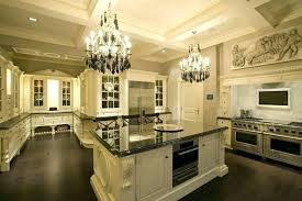 french country kitchen lighting. Fascinating French Country Lighting Kitchen Or Over .