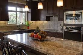 Kitchen Remodeling Boston Ma Style Collection