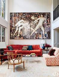 slideshowvertical oriental rugs antiques 03 wm the living room of