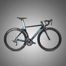 <b>Color</b> T10 <b>Carbon Fiber Road</b> Bike UT Large Set Of 22 Speed ...