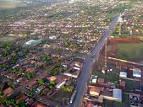 imagem de Santa Helena de Goiás Goiás n-4