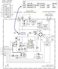 yamaha rxs 115 wiring diagram wiring diagrams and schematics yamaha rx 115 motorcycle parts