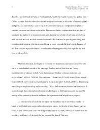 Personal Memoir Essay Magdalene Project Org