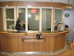 office counters designs. We Make Every Effort To Ensure That The Complete Refit Is Carried Out With Minimum Amount Of Disruption So Your Post Office Can Be Re-opened As Quickly Counters Designs