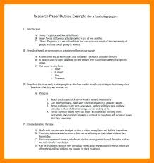 what is resume paper 5 outline of a research paper teller resume resume  paper weight 24 . what is resume paper ...