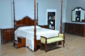 Built bedroom furniture moduluxe Shelf Nightstand Built Bedroom Furniture Moduluxe How To Build Bed Steps Ebay Allmodern Built Bedroom Furniture Moduluxe Copeland Moduluxe Vermont Made