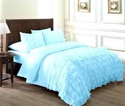 blue bedding sheets bedroom set bed bath full size comforter tiffany quilt best ideas about on blue bedding black damask designer dorm set