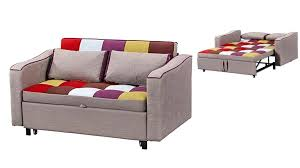 furniture s for low cost bedroom sofa beds aspen sofa bed sofa beds with storage underneath