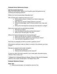sample essay for graduate school masters essay sample essay example cv cv example graduate essay benjerryco essay example