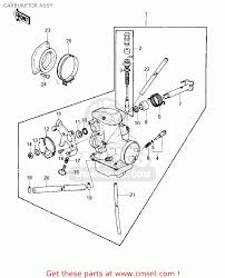 1979 kawasaki kz750 1983 wiring diagram wirdig