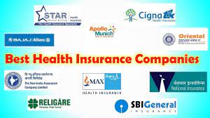 Check out the list of top health insurance companies which are currently offering health insurance plans in india. List Of Top 10 Most Popular Best Health Insurance Companies In India The Indian Wire