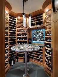 corner bakers rack wine cellar contemporary with stained glass wine corner bakers rack wine cellar contemporary