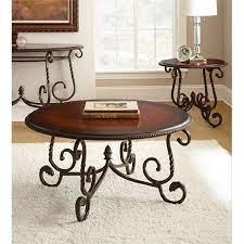 steve silver coffee table sets steve