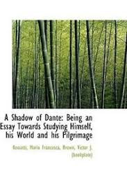 dante essay buy essays online for cheap dante essay dissertations and essays at most affordable prices