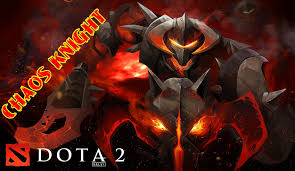 dota 2 free online rts 2013 gameplay most popular free to play