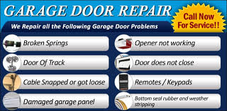 garage door serviceGarage Door Repair of Tampa FL  8134020488