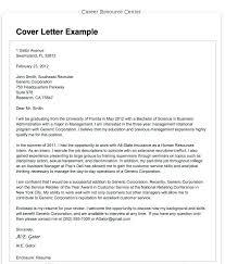 Cashier Cover Letter Sample Part Time Cashier Job Application Letter