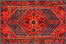 persian rug cleaning dallas rugs home decorating ideas persian rugs dallas