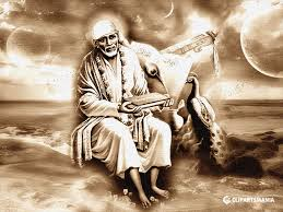 Image result for images of shirdi saibaba old photos