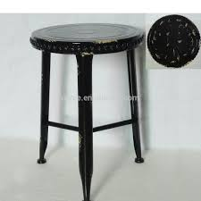 looklacquered furniture inspriation picklee. Diy Lacquer Furniture. Furniture:Black Dining Table Set Chinese Console With Drawers Side Looklacquered Furniture Inspriation Picklee T