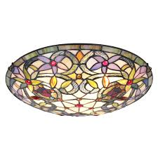 Discount Tiffany Style Lighting