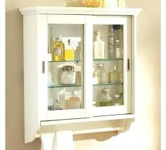 frosted glass bathroom cabinet wall cabinet with glass doors small wall cabinet white bathroom wall cabinet